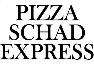 Pizza Schad Express