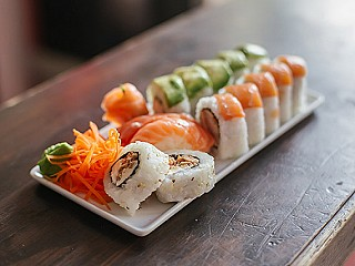 Nippon Sushi Premium