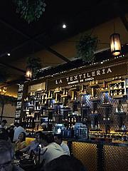 La Textileria