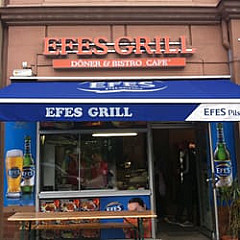 Efes Duisburg