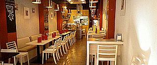 Café Merquén