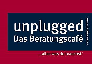 Unplugged - Das Beratungscafé